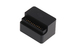 DJI Mavic Pro - Power Bank Adapter (PART2)