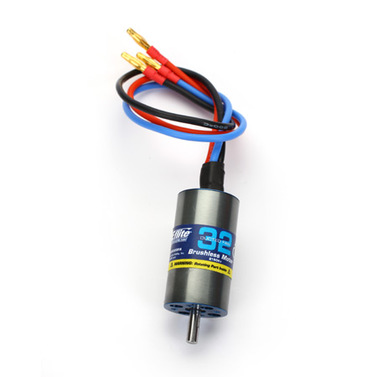 E-flite BL32 Ducted Fan 2150Kv