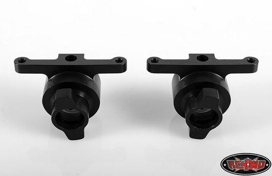 Predator Track Front Axle Fitting Kit for Yota II
