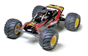1:10 RC Mad Bull 2WD Monster Buggy