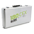 Blade 180 CFX Tragekoffer - Carrying Case - Transportkoffer