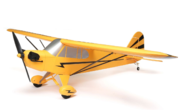 Clipped Wing Cub 1250mm PNP