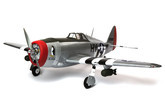 P-47D Thunderbolt 20cc 1700mm ARF