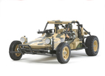 RC Fast Attack Vehicle 2011 2WD LWA 1:10 Kit