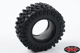 Rock Creepers 1.9 Single Scale Tire