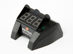 Spektrum DX2E Active Speedometer Modul
